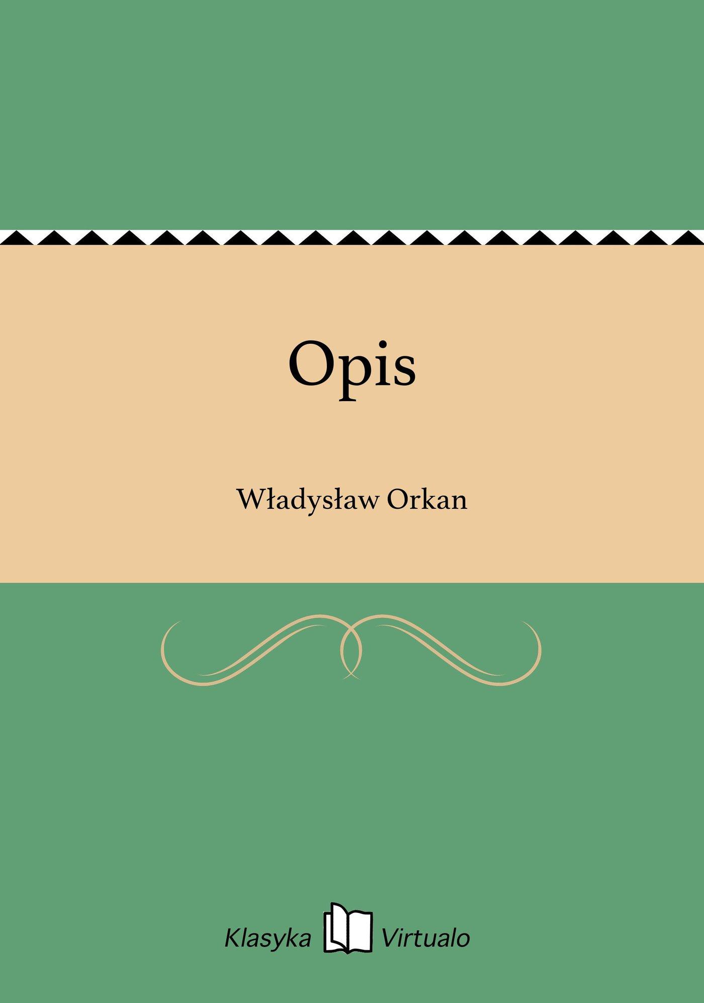 Opis - Ebook (Książka EPUB) do pobrania w formacie EPUB
