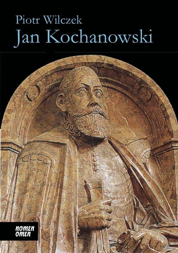 Jan Kochanowski - Ebook (Książka PDF) do pobrania w formacie PDF
