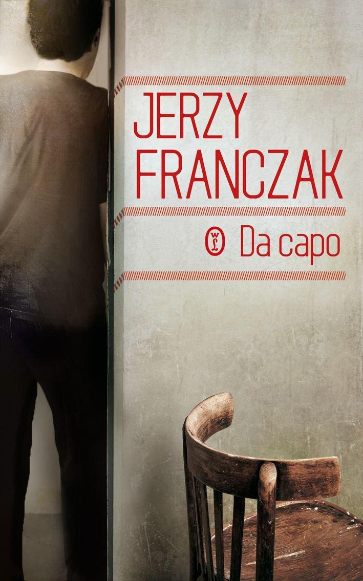 Da capo - Ebook (Książka EPUB) do pobrania w formacie EPUB