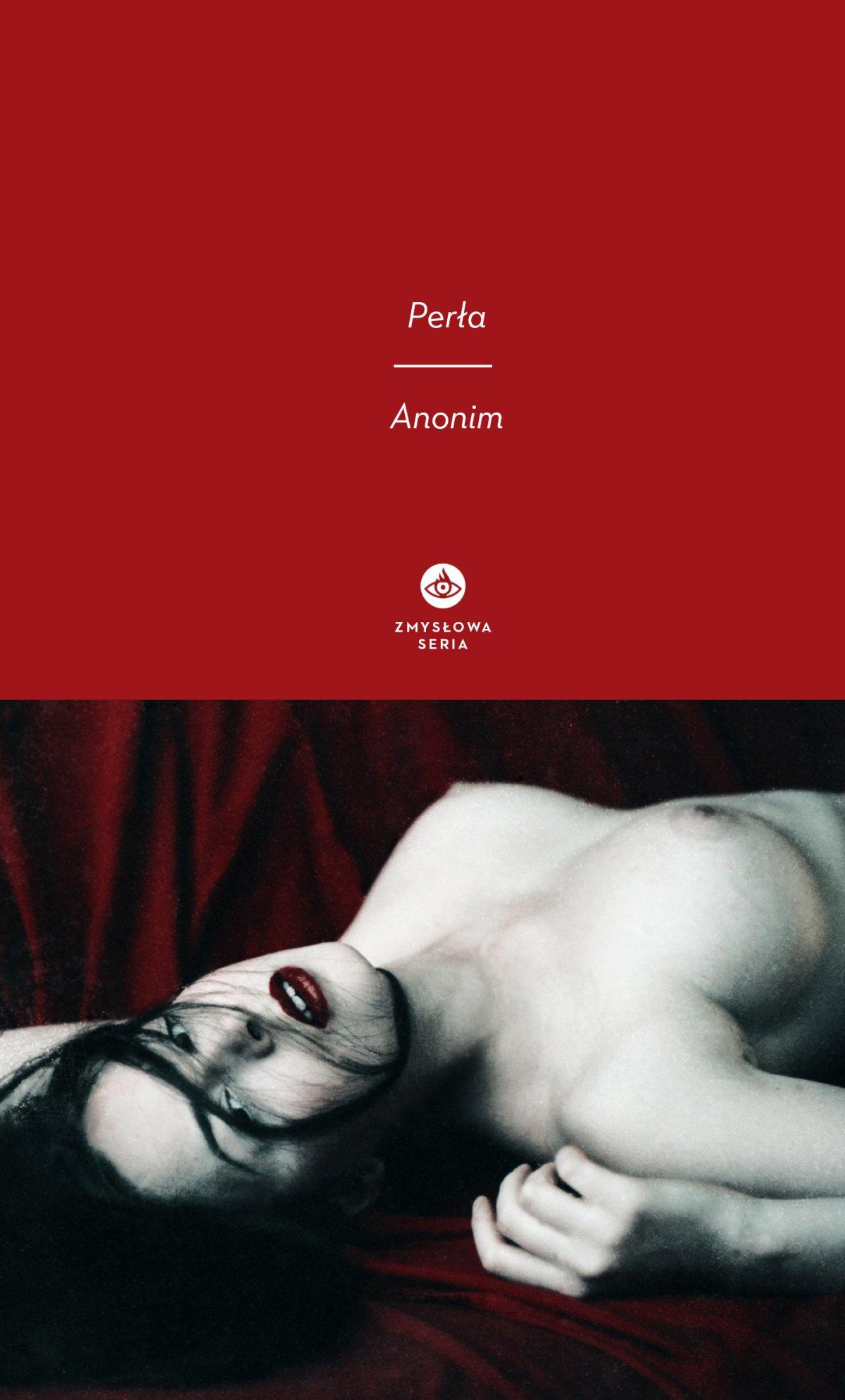 Perła - Ebook (Książka na Kindle) do pobrania w formacie MOBI