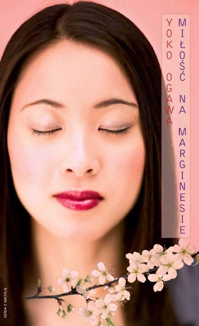 Miłość na marginesie - Ebook (Książka na Kindle) do pobrania w formacie MOBI