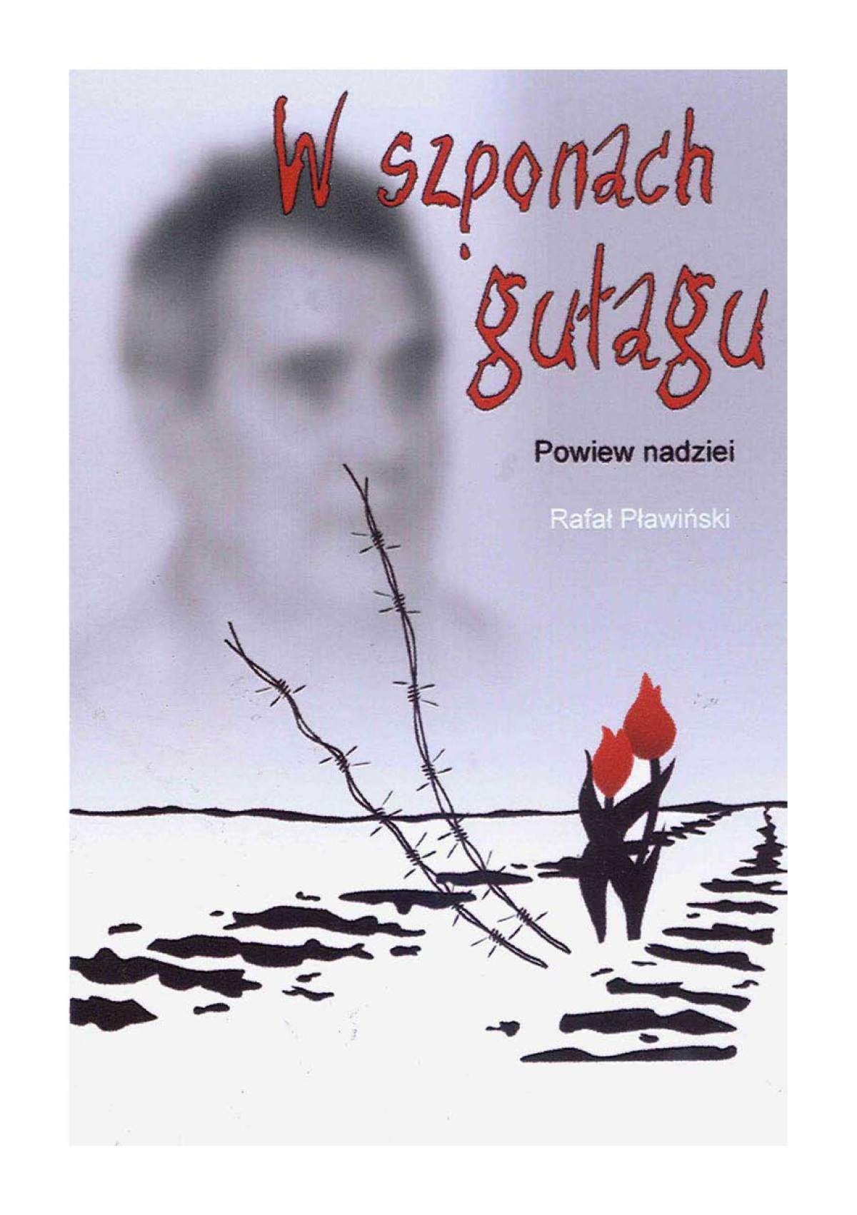 W szponach gułagu: Powiew nadziei - Ebook (Książka PDF) do pobrania w formacie PDF