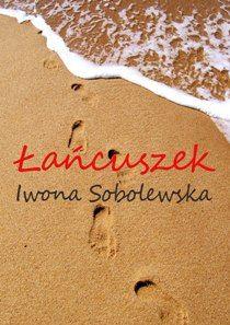 Łańcuszek - Ebook (Książka EPUB) do pobrania w formacie EPUB