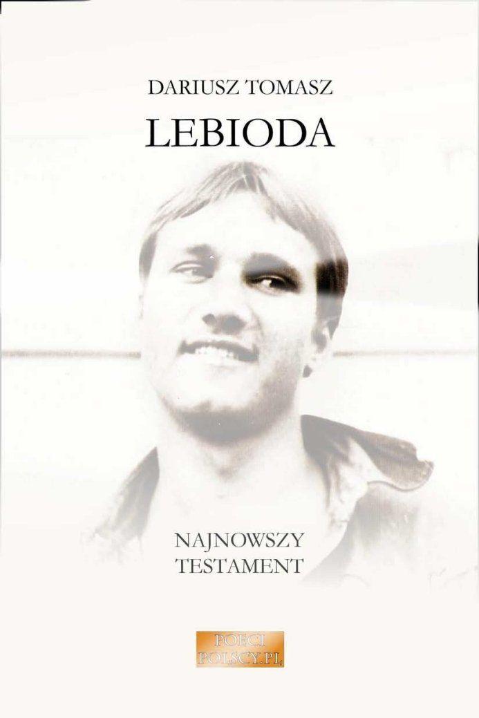 Najnowszy testament - Ebook (Książka EPUB) do pobrania w formacie EPUB