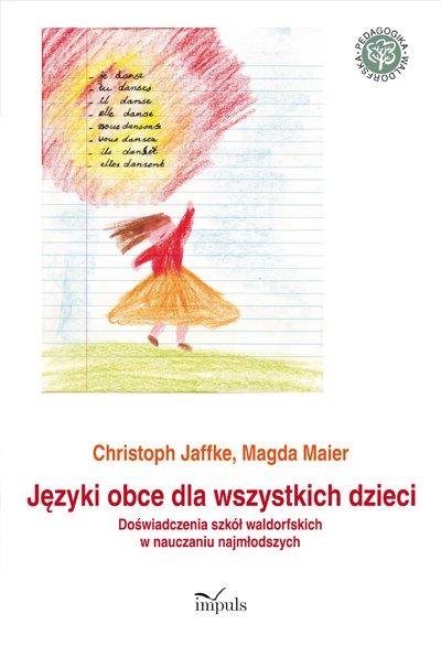 Języki obce dla wszystkich dzieci - Ebook (Książka PDF) do pobrania w formacie PDF