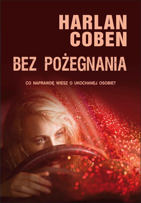 Bez pożegnania - Ebook (Książka EPUB) do pobrania w formacie EPUB