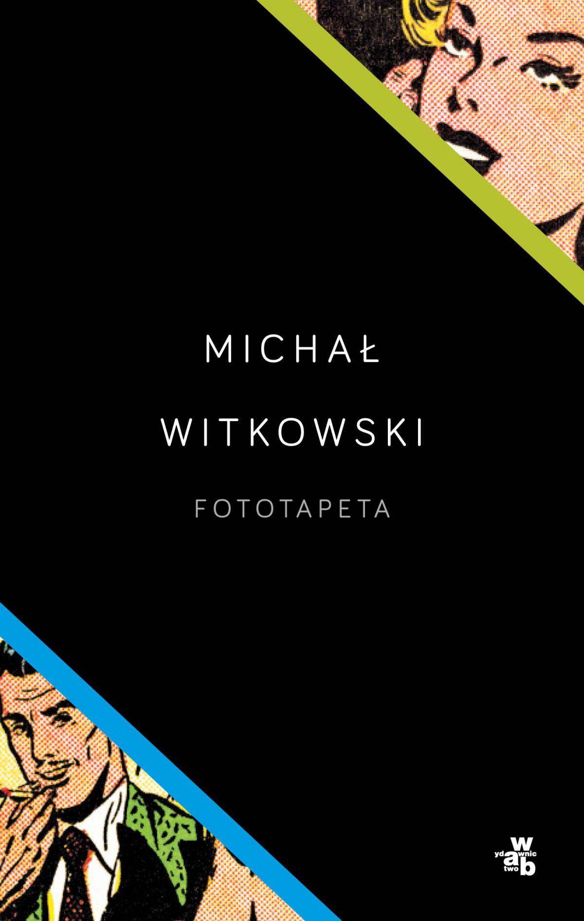 Fototapeta - Ebook (Książka na Kindle) do pobrania w formacie MOBI