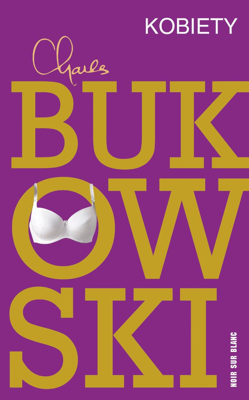 Kobiety - Ebook (Książka EPUB) do pobrania w formacie EPUB