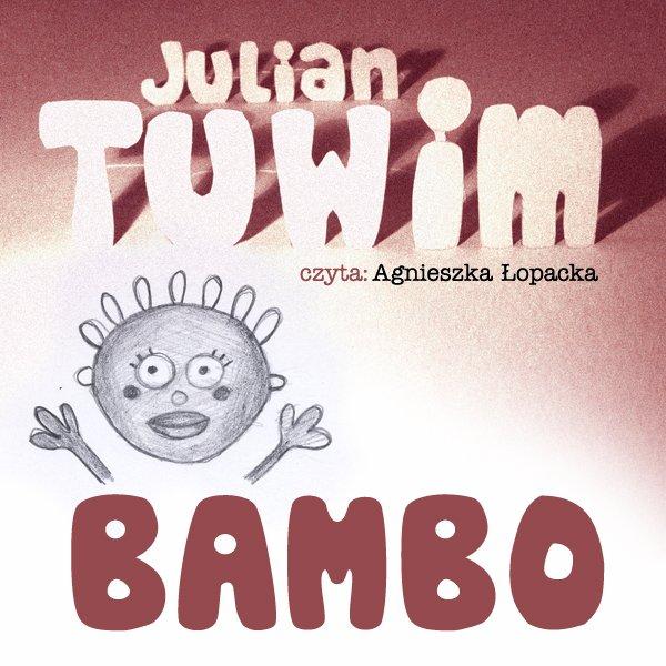 Bambo - Audiobook (Książka audio MP3) do pobrania w całości w archiwum ZIP