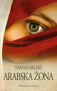 Arabska żona - Ebook (Książka na Kindle) do pobrania w formacie MOBI