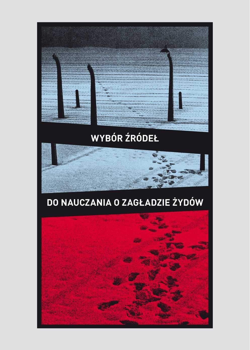 Wybór źródeł do nauczania o zagładzie Żydów na okupowanych ziemiach polskich. - Ebook (Książka EPUB) do pobrania w formacie EPUB