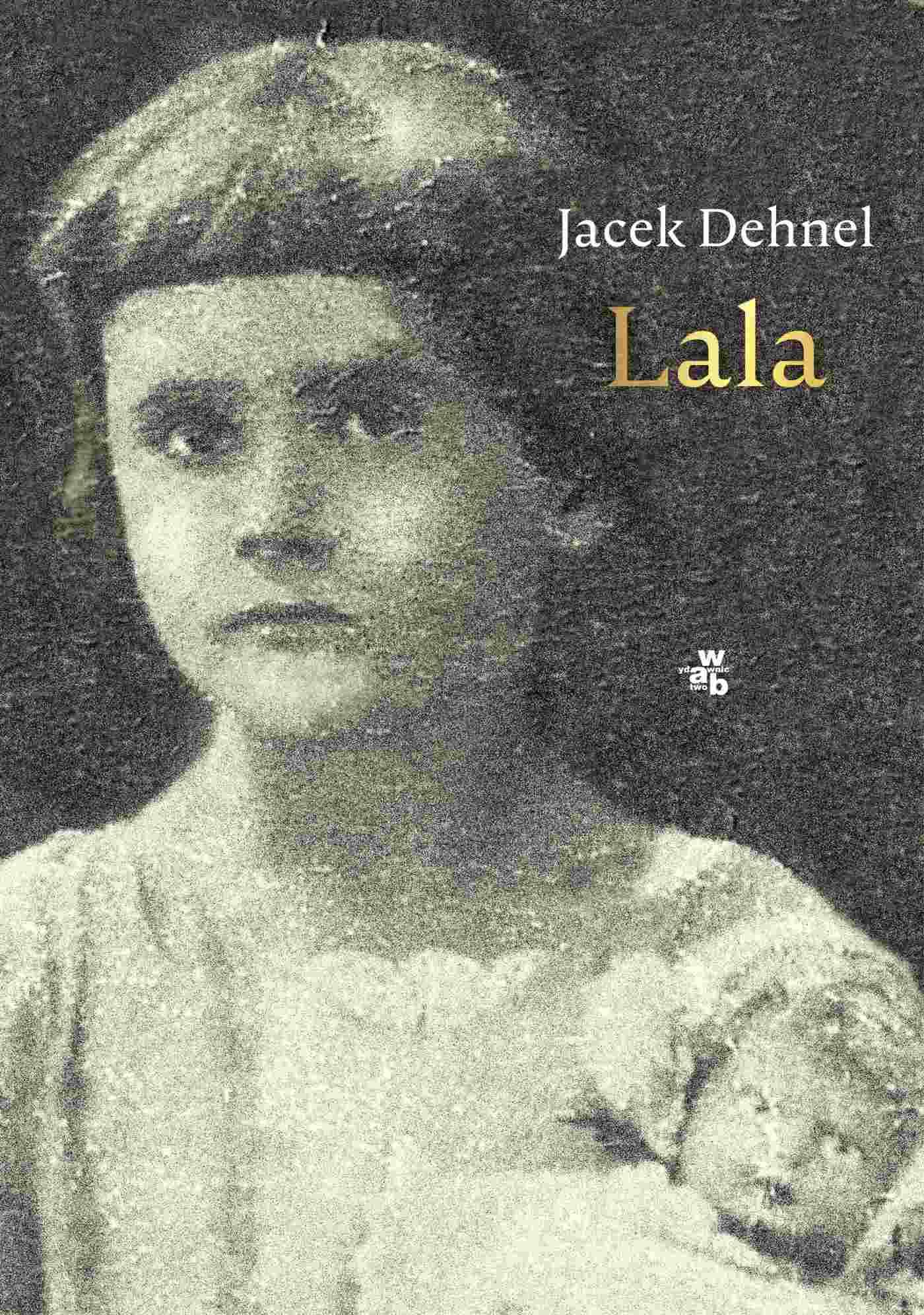 Lala - Ebook (Książka na Kindle) do pobrania w formacie MOBI