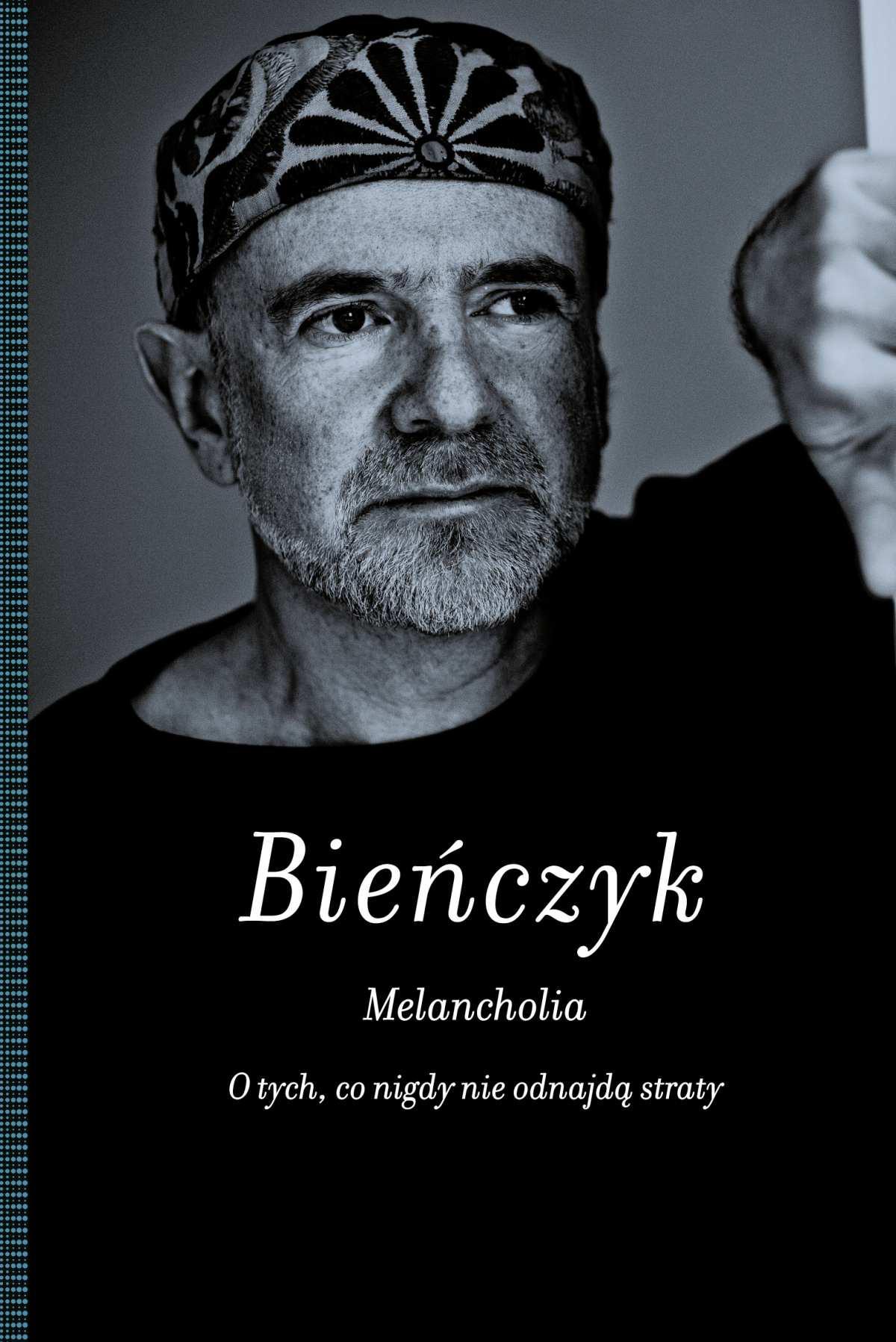 Melancholia - Ebook (Książka na Kindle) do pobrania w formacie MOBI