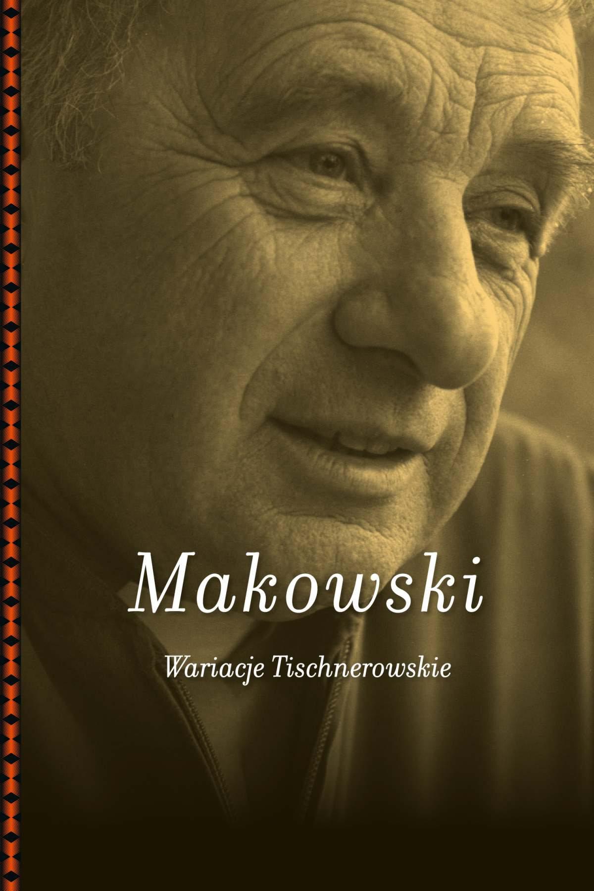 Wariacje Tischnerowskie - Ebook (Książka na Kindle) do pobrania w formacie MOBI
