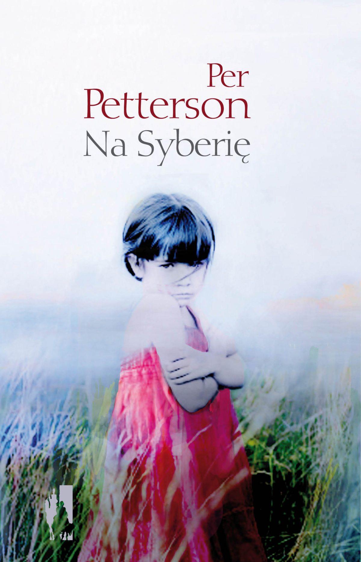 Na Syberię - Ebook (Książka na Kindle) do pobrania w formacie MOBI