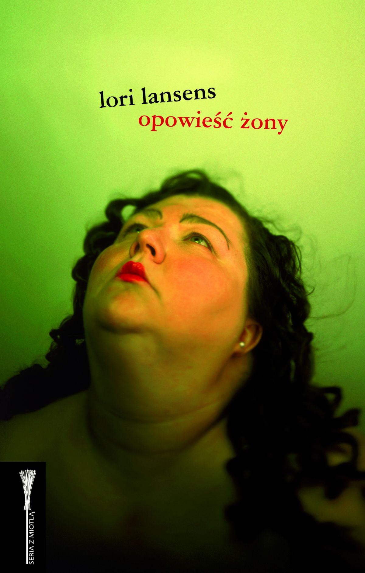 Opowieść żony - Ebook (Książka EPUB) do pobrania w formacie EPUB