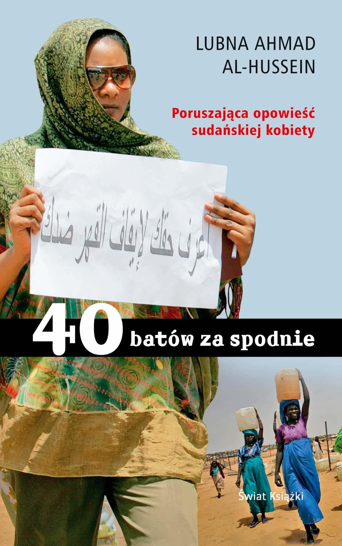 40 batów za spodnie - Ebook (Książka EPUB) do pobrania w formacie EPUB