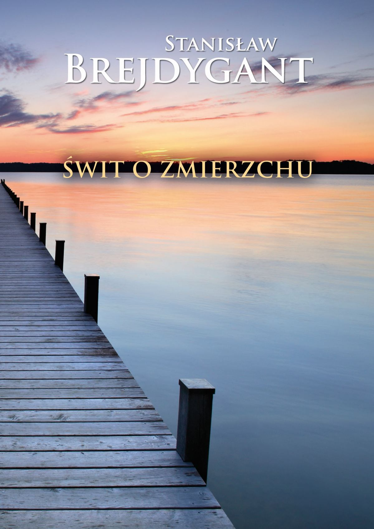 Świt o zmierzchu - Ebook (Książka na Kindle) do pobrania w formacie MOBI