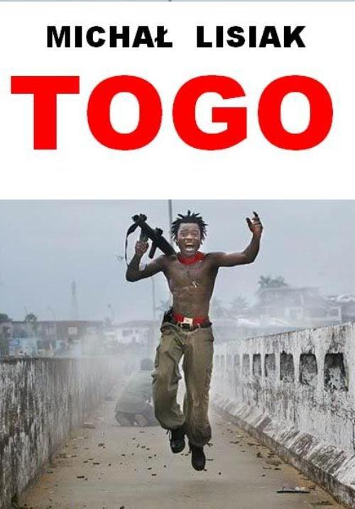 Togo - Ebook (Książka EPUB) do pobrania w formacie EPUB