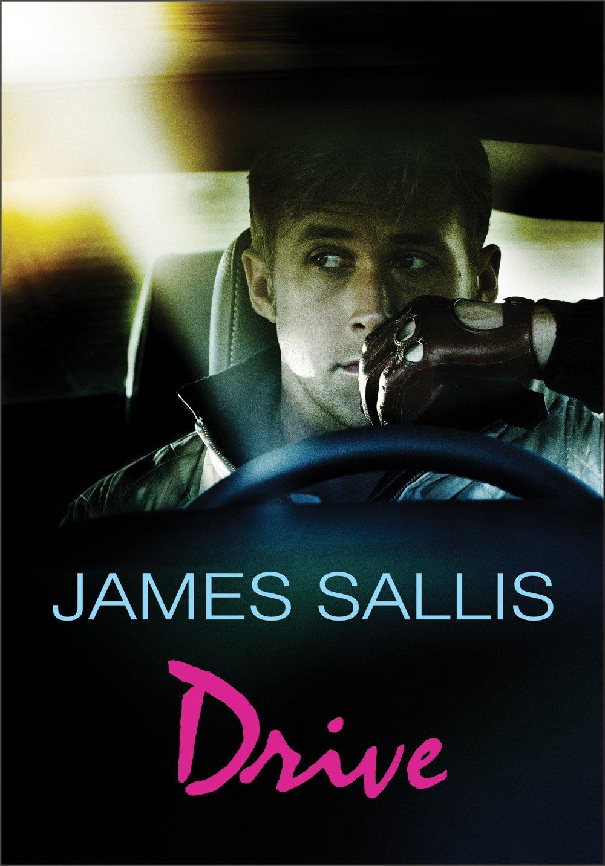 Drive - Ebook (Książka na Kindle) do pobrania w formacie MOBI