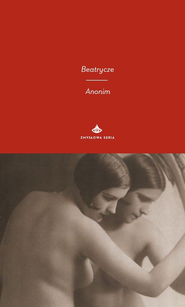 Beatrycze - Ebook (Książka na Kindle) do pobrania w formacie MOBI