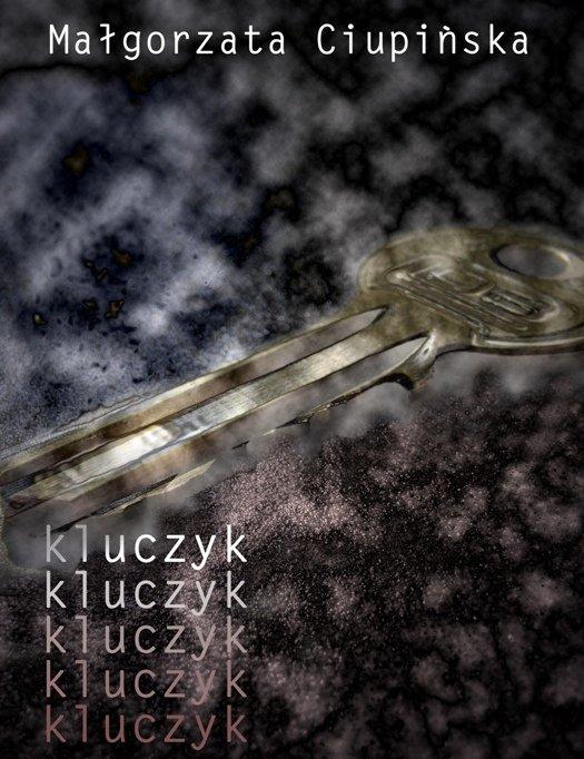 Kluczyk - Ebook (Książka EPUB) do pobrania w formacie EPUB