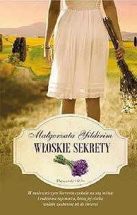 Włoskie sekrety - Ebook (Książka na Kindle) do pobrania w formacie MOBI