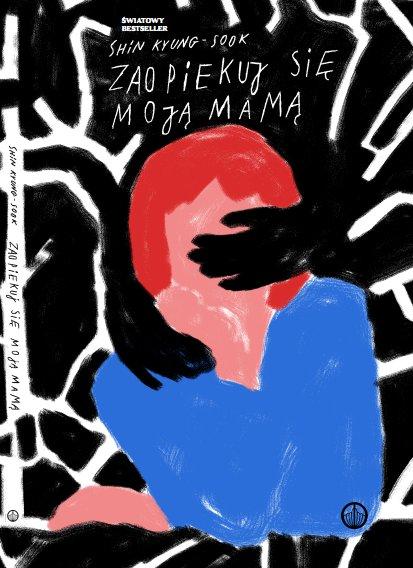 Zaopiekuj się moją mamą - Ebook (Książka na Kindle) do pobrania w formacie MOBI