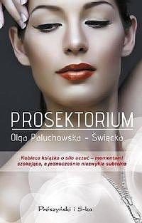 Prosektorium - Ebook (Książka EPUB) do pobrania w formacie EPUB