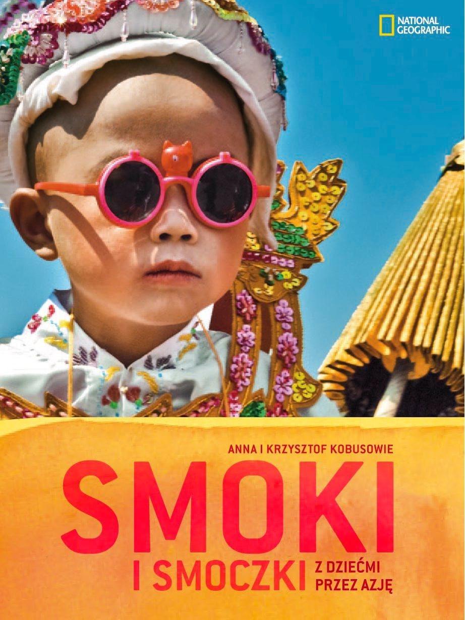 Smoki i smoczki - Ebook (Książka EPUB) do pobrania w formacie EPUB