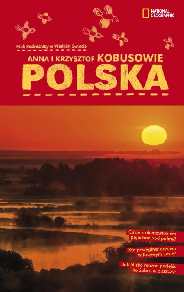 Polska - Ebook (Książka EPUB) do pobrania w formacie EPUB