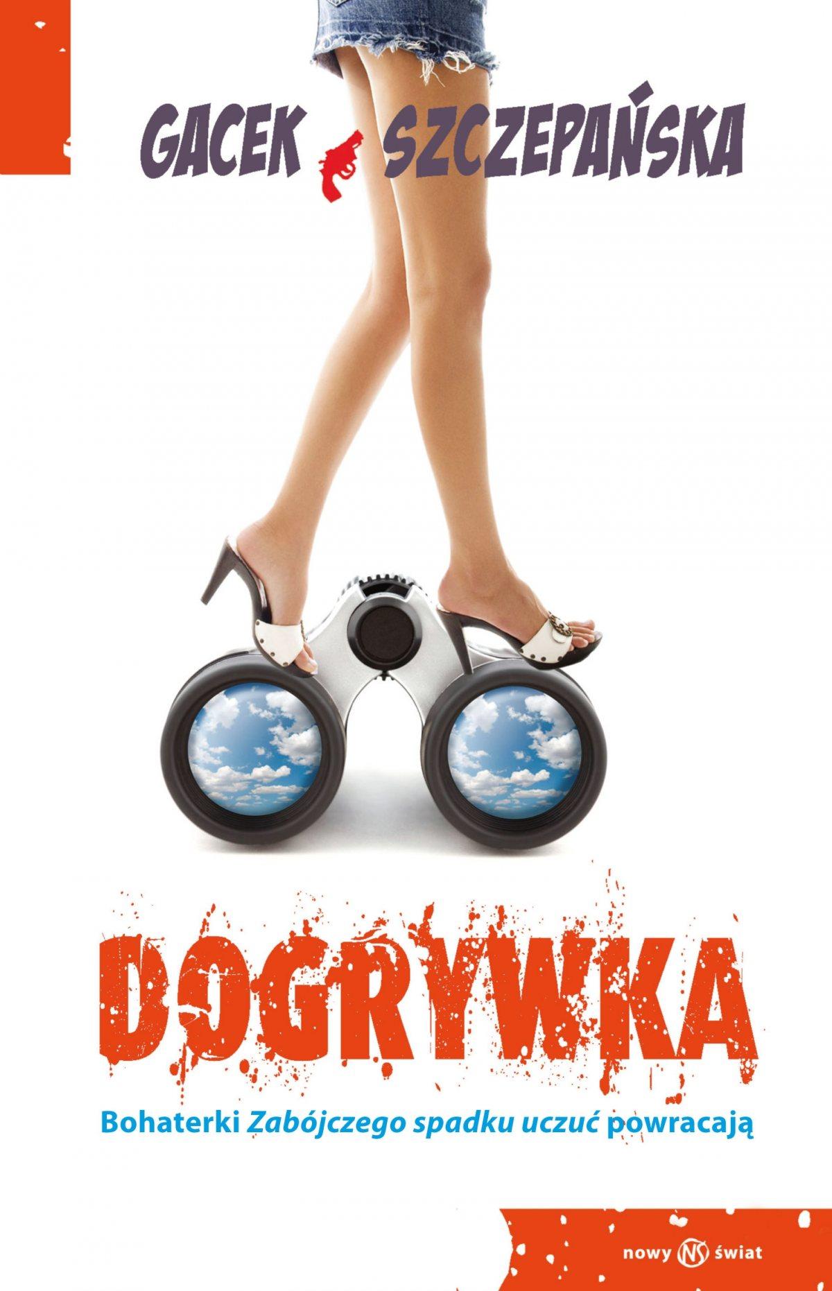 Dogrywka - Ebook (Książka na Kindle) do pobrania w formacie MOBI