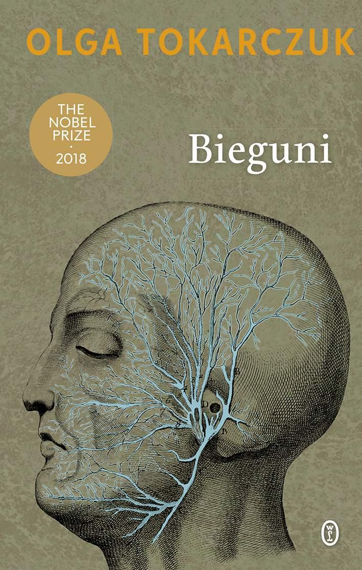 Bieguni - Ebook (Książka na Kindle) do pobrania w formacie MOBI