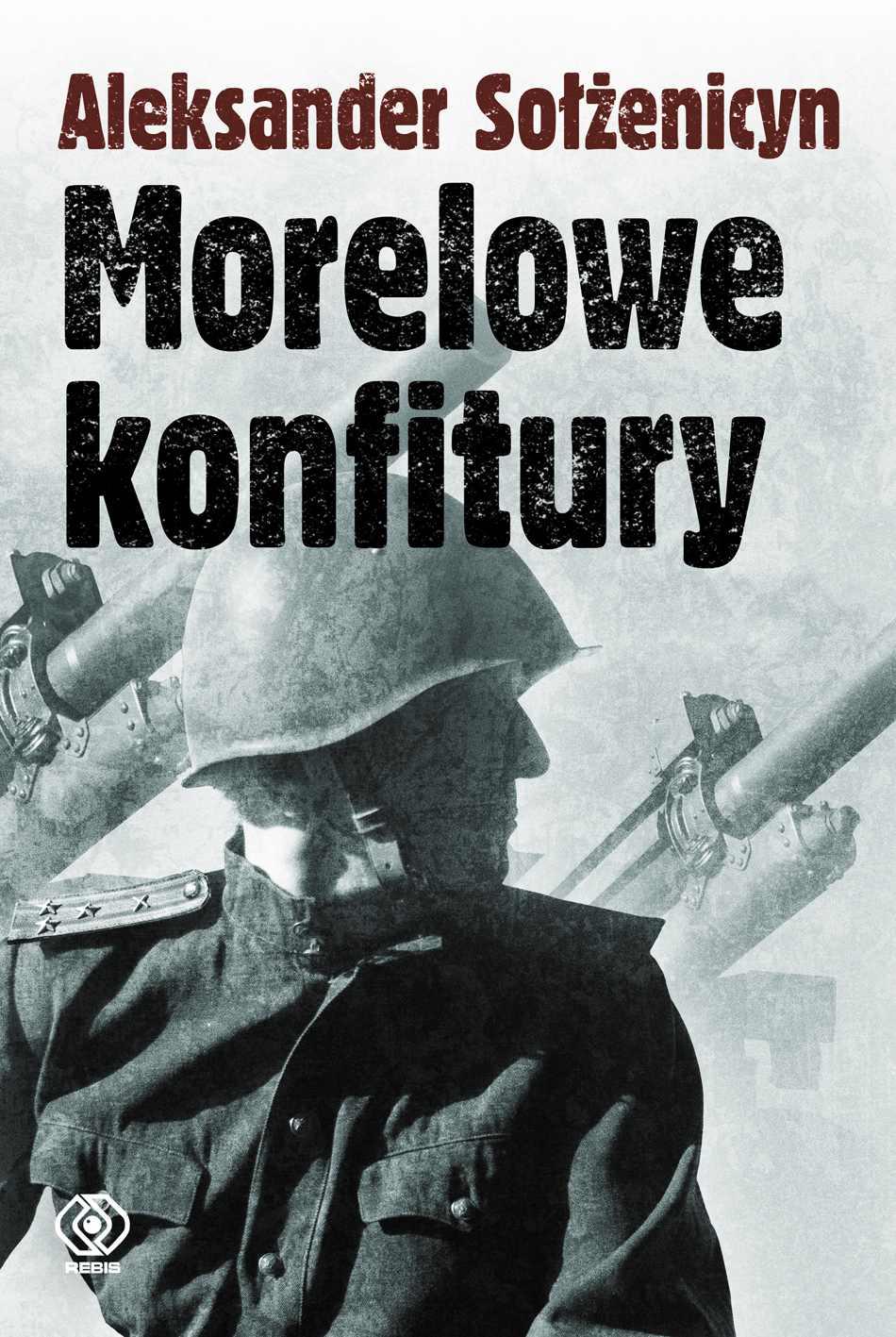 Morelowe konfitury - Ebook (Książka EPUB) do pobrania w formacie EPUB