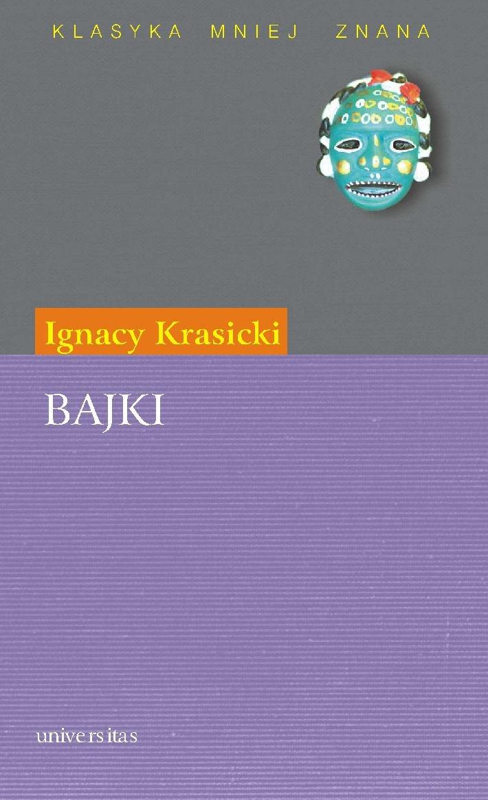Bajki - Ebook (Książka PDF) do pobrania w formacie PDF