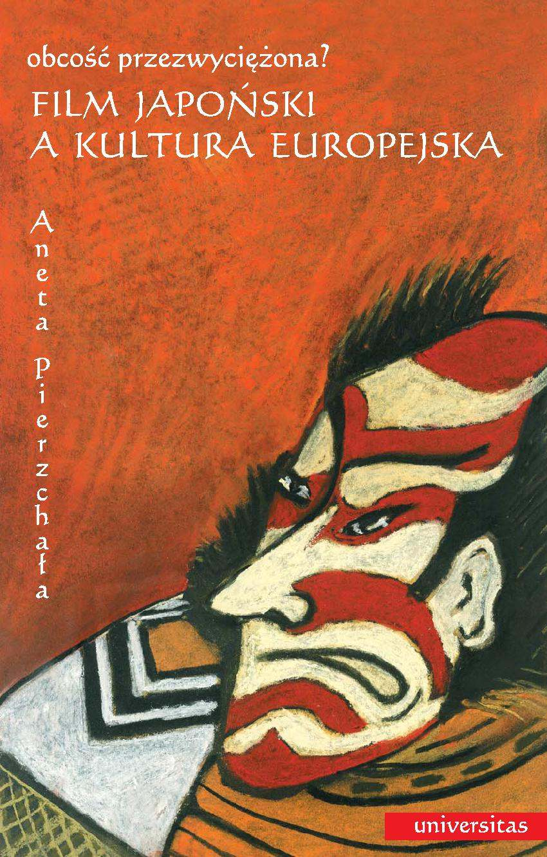 Film japoński a kultura europejska - Ebook (Książka PDF) do pobrania w formacie PDF