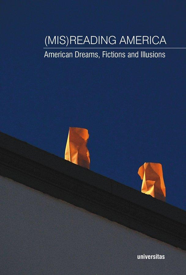 (Mis)Reading America - Ebook (Książka PDF) do pobrania w formacie PDF