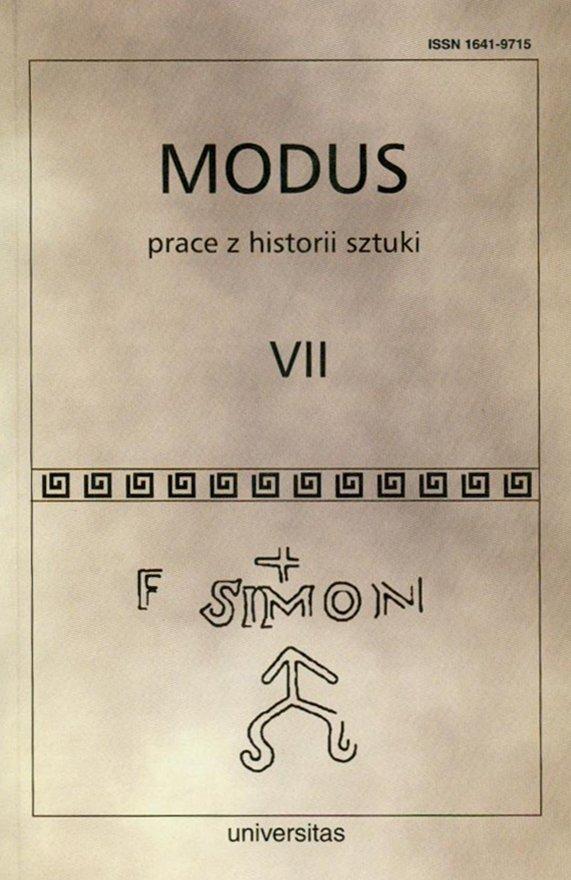 Modus - Ebook (Książka PDF) do pobrania w formacie PDF