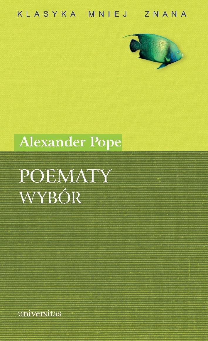 Poematy - Ebook (Książka PDF) do pobrania w formacie PDF