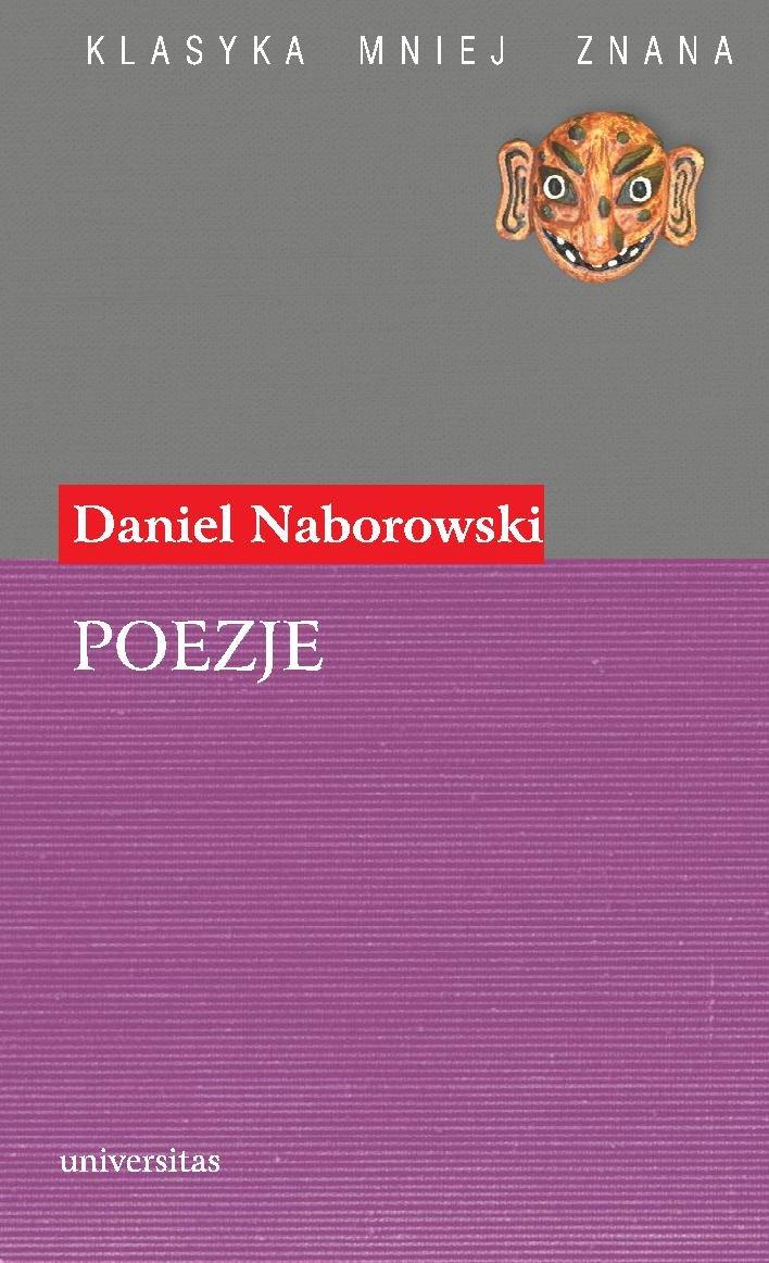 Poezje - Ebook (Książka PDF) do pobrania w formacie PDF