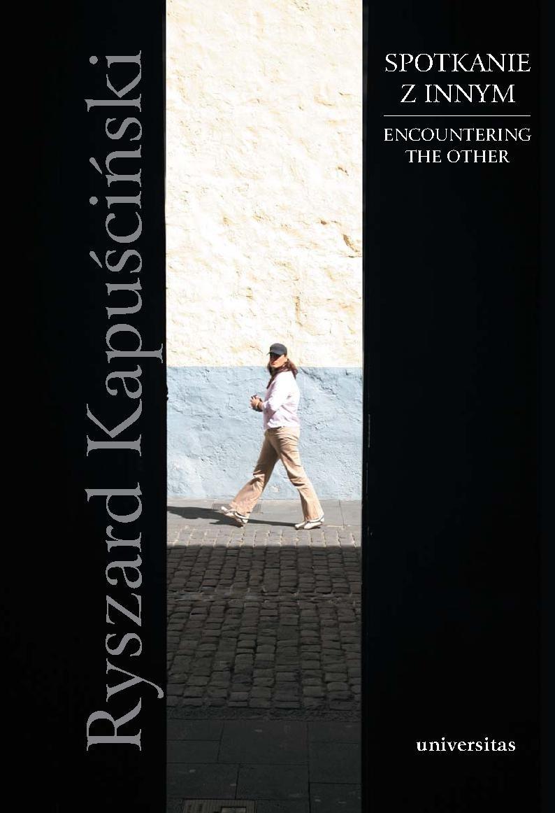 Spotkanie z Innym jako wyzwanie XXI wieku - Ebook (Książka PDF) do pobrania w formacie PDF