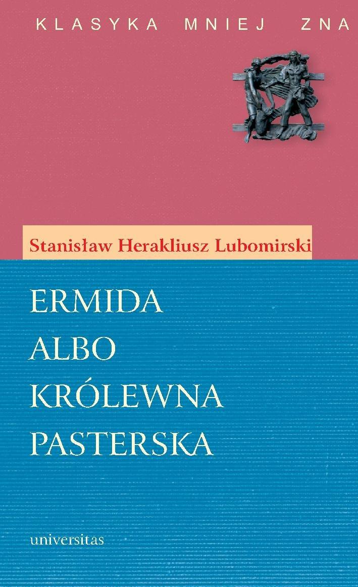 Ermida - Ebook (Książka PDF) do pobrania w formacie PDF