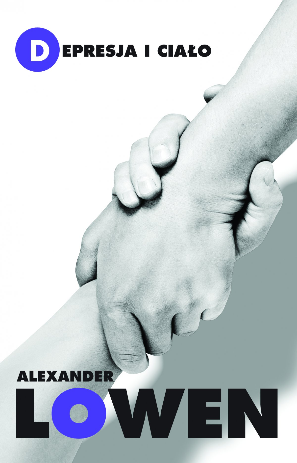Depresja i ciało - Ebook (Książka EPUB) do pobrania w formacie EPUB