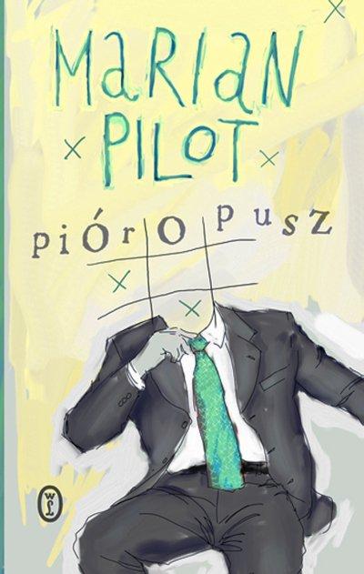 Pióropusz - Ebook (Książka na Kindle) do pobrania w formacie MOBI