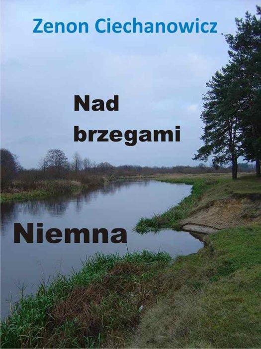 Nad brzegami Niemna - Ebook (Książka EPUB) do pobrania w formacie EPUB
