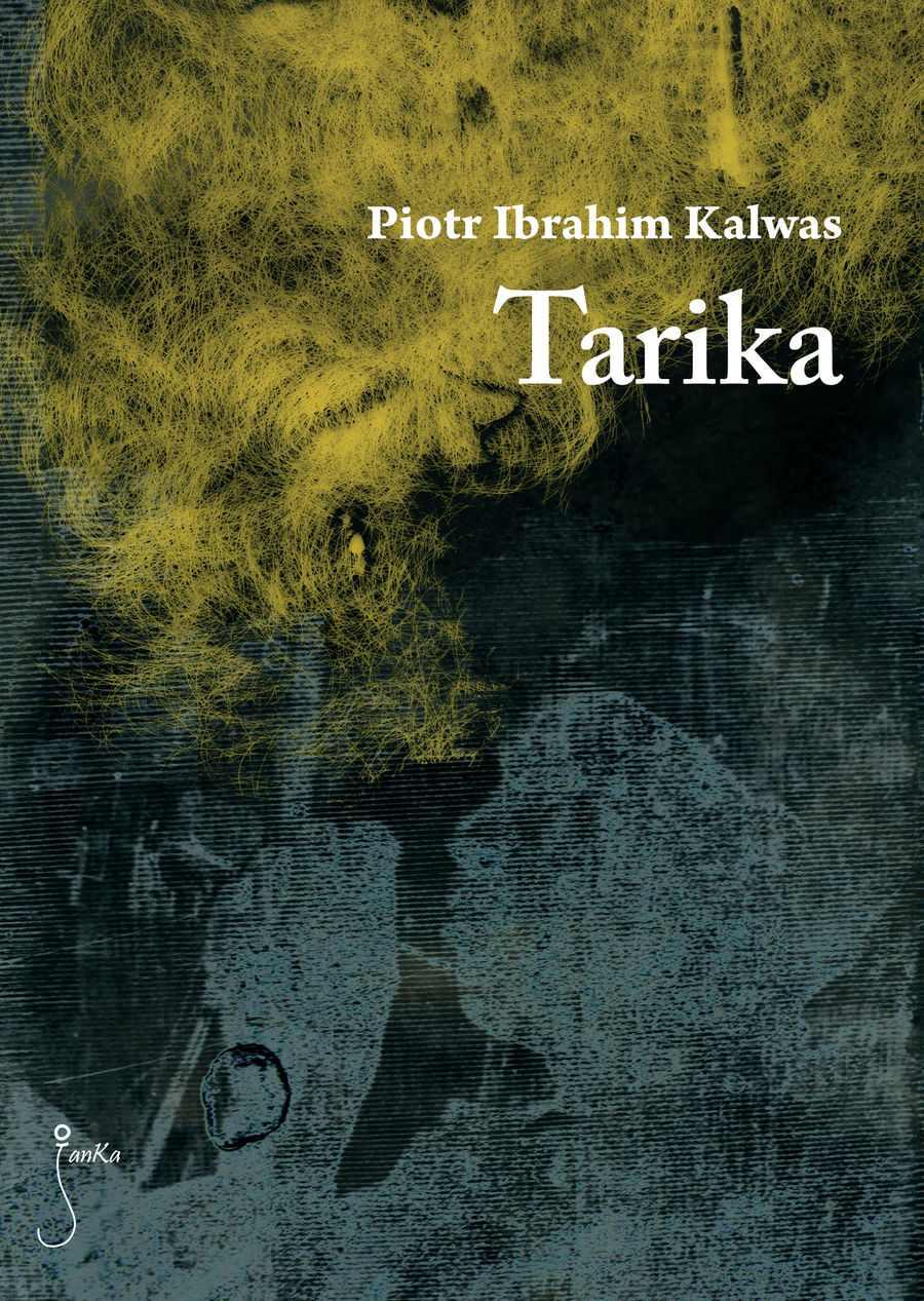 Tarika - Ebook (Książka EPUB) do pobrania w formacie EPUB