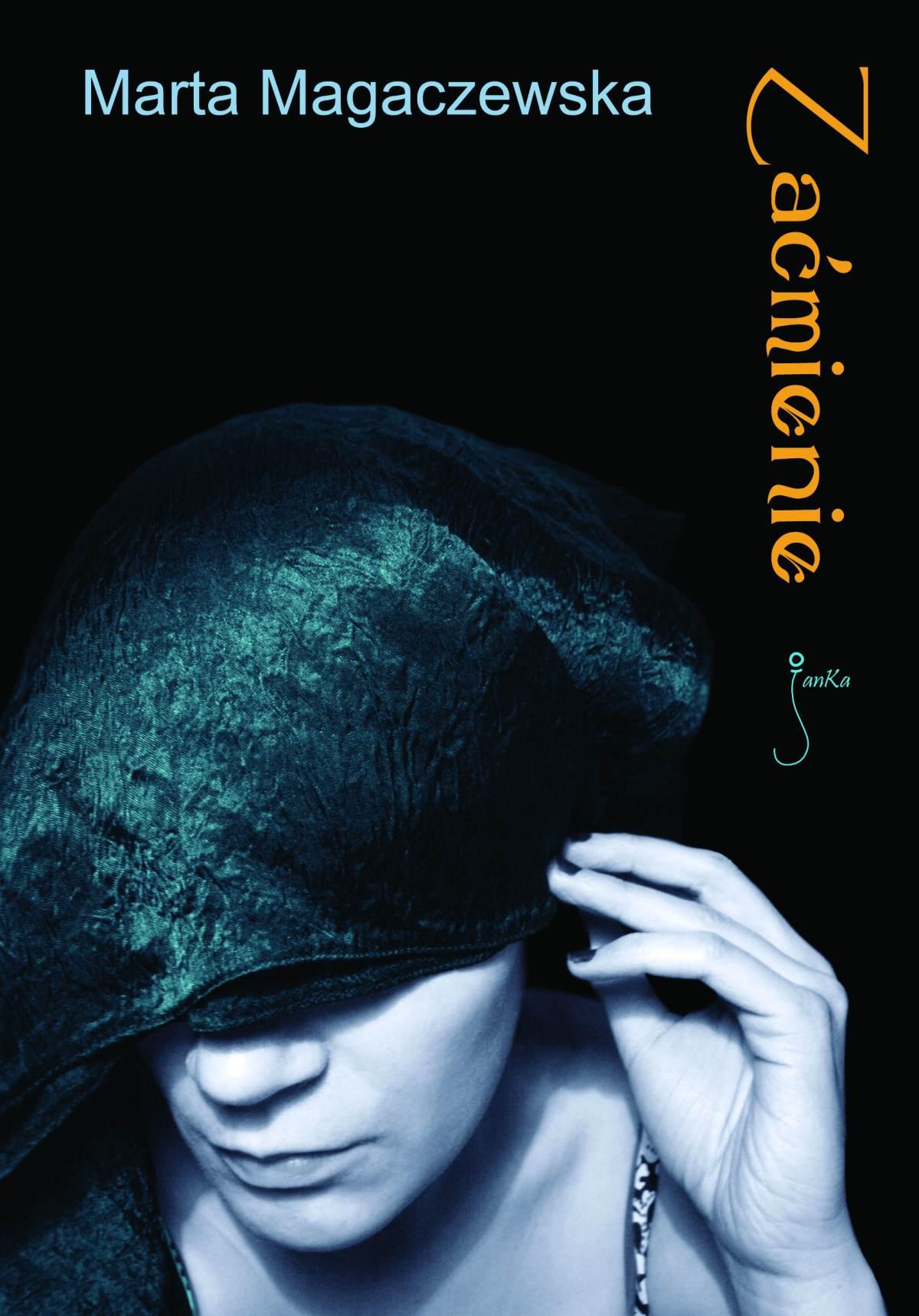 Zaćmienie - Ebook (Książka na Kindle) do pobrania w formacie MOBI