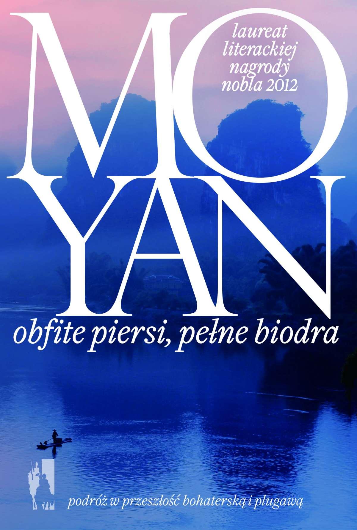 Obfite piersi, pełne biodra - Ebook (Książka na Kindle) do pobrania w formacie MOBI