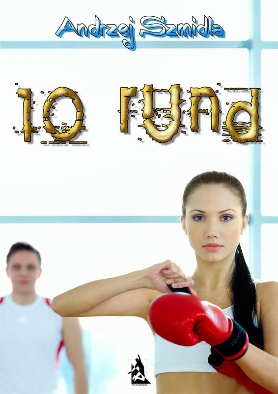 10 rund - Ebook (Książka EPUB) do pobrania w formacie EPUB