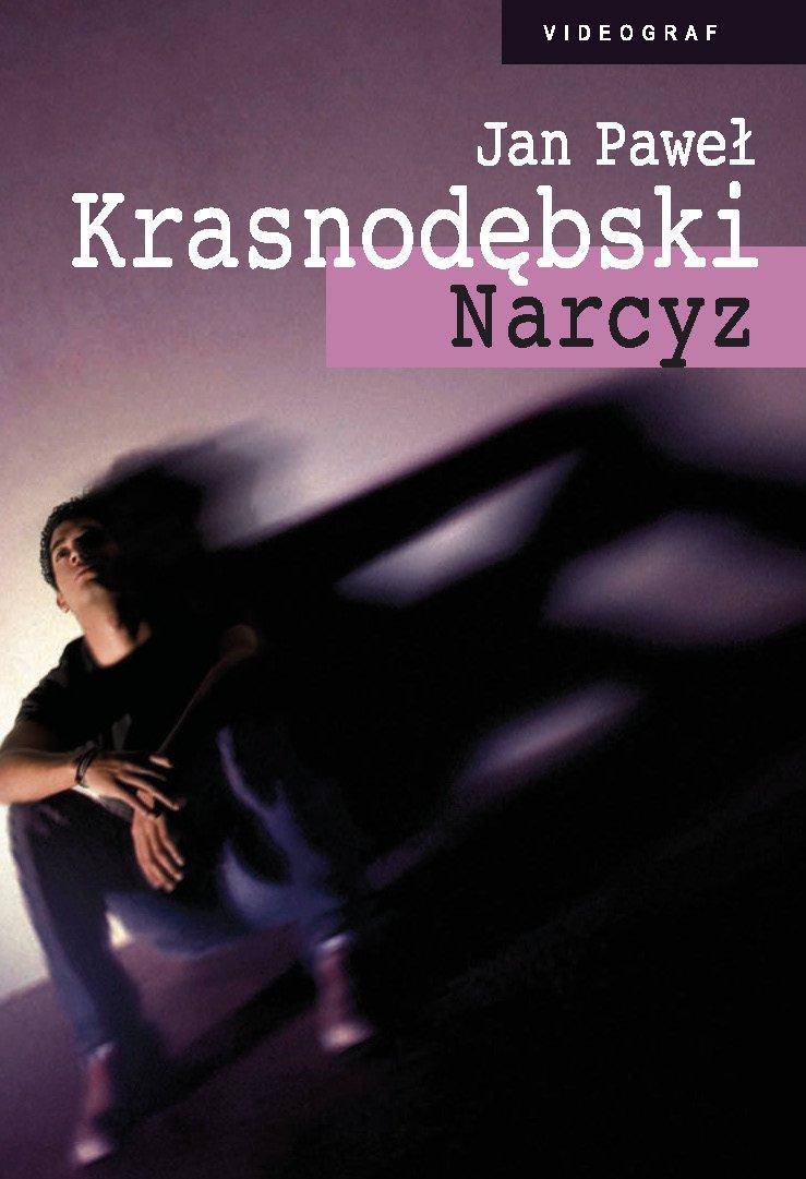 Narcyz - Ebook (Książka na Kindle) do pobrania w formacie MOBI